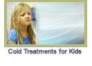 coldtreatmentskids